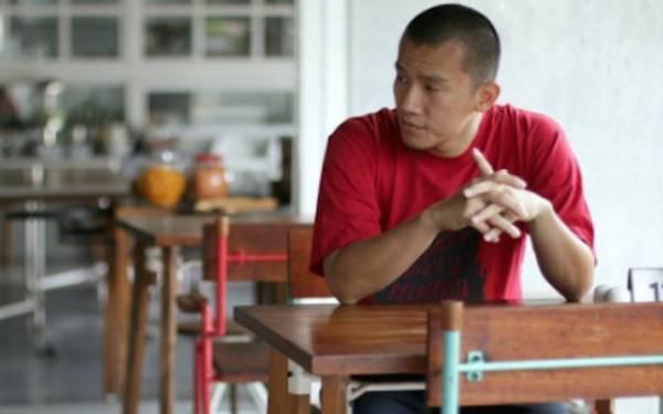 Pembubaran Ceramah Ustaz Felix, Minta Waktu Berdoa pun tak Diberi - JPNN.com