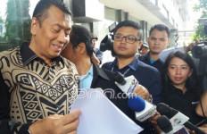 Ahok Ajukan PK Kasus Penodaan Agama, Ini Respons GNPF Ulama - JPNN.com