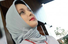 Heboh! Marissa Haque Minta Laudya Chintya Bella Kembalikan Mahar Keponakan Pak JK - JPNN.com