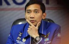 Ibas: Dokter Terawan tak Doyan Duit, Tangani 40 Ribu Pasien - JPNN.com