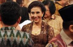Kabar dari KedaiKOPI: Basuki, Bambang dan Susi Tetap jadi Menteri - JPNN.com