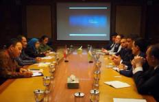Menpar Diskusikan Potensi Kerja Sama Wisata Indonesia-Uzbekistan - JPNN.com