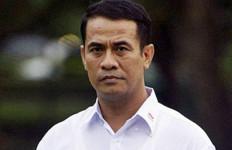 Areal Pertanian Terkena Dampak KIK, Ini Solusi Menteri Amran - JPNN.com