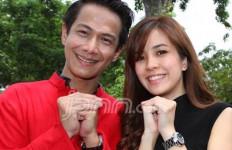 Resmi Bercerai, Delon Thamrin Bakal Ajukan Banding? - JPNN.com