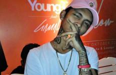 Young Lex: Apa sih Balajaer? - JPNN.com