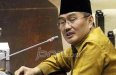 Pak Harto & Gus Dur Belum Jadi Pahlawan Nasional, Begini Penjelasan Prof Jimly - JPNN.com