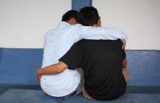 19 Gay Peserta Pesta Seks dan Narkoba Bakal Direhabilitasi - JPNN.com