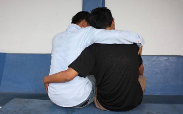 Maaf, Tidak Ada Tempat Buat LGBT di Sumatera Barat - JPNN.com