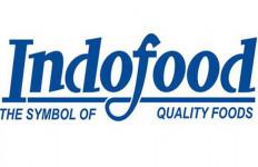 Siapkan Belanja Modal Rp 9,1 Triliun, Ini Strategi Indofood - JPNN.com