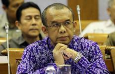 Kemenpora Belum Terima Permintaan Dana Untuk Pelatnas Timnas Indonesia - JPNN.com