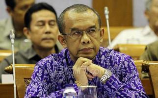 Bob Hasan Berpulang, Ini Harapan Kemenpora kepada PB PASI - JPNN.com