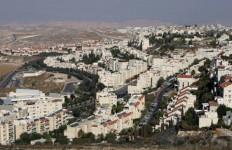 Israel Pengin Caplok Tepi Barat, Begini Reaksi Liga Arab - JPNN.com