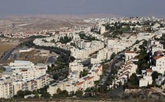 Sekjen PBB Sesalkan Keputusan Amerika Melegalkan Permukiman Israel di Palestina - JPNN.com