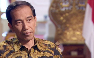 DPR: Seharusnya Jokowi Cabut Pelarangan Cantrang - JPNN.com