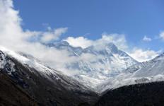 India Larang Umat Hindu Berziarah ke Himalaya - JPNN.com