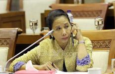 222 Komisaris BUMN Rangkap Jabatan, DPR: Masih Menyambi Saja... - JPNN.com