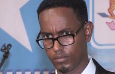 Menteri Termuda, Disukai Rakyat, Tewas Ditembak Tentara di Dekat Istana - JPNN.com