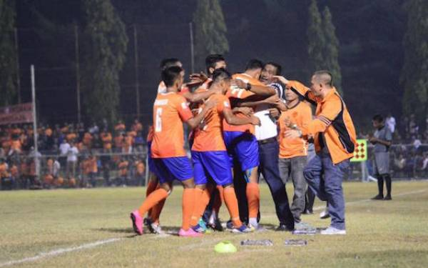 Hendri Susilo: Persiraja Masih Punya Kans Lolos ke 8 Besar Piala Menpora 2021 - JPNN.com
