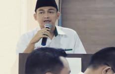Dapat Predikat WTM tapi Pelayanan BPJS Kesehatan Kian Ribet - JPNN.com