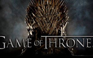 Goodbye Game of Thrones: 8 Season, 73 Episode, Segudang Rekor - JPNN.com