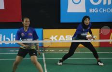 Tim Putri UPI Melangkah Ke LIMA Badminton Nasionals - JPNN.com