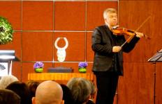 Musisi Republik Ceko Jatuh Cinta pada Indonesia - JPNN.com