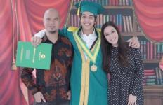 El Rumi Pengin Ahmad Dhani dan Maia Satu Meja Jadi Juri Indonesian Idol - JPNN.com