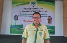 Aktivis Kepemudaan Perkuat Toleransi Antarumat Beragama - JPNN.com