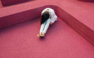 Kelanjutan Kasus Anak Telepon Papa, Kasih Tahu Mama Lagi Bersama Pria Lain - JPNN.com