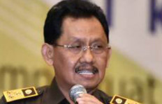 Kejagung Periksa 89 Saksi Terkait Kasus Dugaan Korupsi PT Asuransi Jiwasraya - JPNN.com