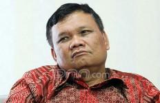 Menyingkap Makna di Balik Pertemuan Jokowi dengan SBY dan Prabowo - JPNN.com