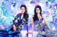 Inikah Pengganti Mey Chan di Duo Maia? - JPNN.com