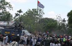 Warga Papua Dilarang Gelar Kegiatan Peringatan HUT OPM - JPNN.com