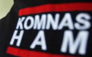 Komnas HAM Dukung Polri Buka Kasus Munir - JPNN.com