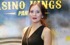 Hannah Al Rashid Berbagi Rahasia Memiliki Kulit Sehat - JPNN.com