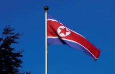Hanya Warga Muslim yang Bisa Masuk Korea Utara - JPNN.com