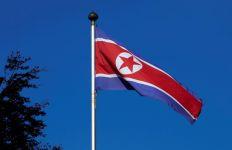 Indonesia Masuk Daftar Negara Pelanggar Sanksi PBB untuk Korea Utara - JPNN.com
