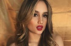 Cinta Laura Kaget Masuk Daftar 100 Wanita Tercantik - JPNN.com