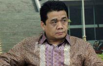 Gerindra: Prabowo Siap Membantu Pemerintahan Jokowi-Ma'ruf Amin - JPNN.com