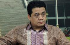 Soal Nyanyian Kapolsek Pasirwangi, Begitu Respons Kubu Prabowo - JPNN.com