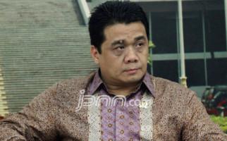 Gerindra Maju Terus Usung Muzani Menjadi Ketua MPR - JPNN.com