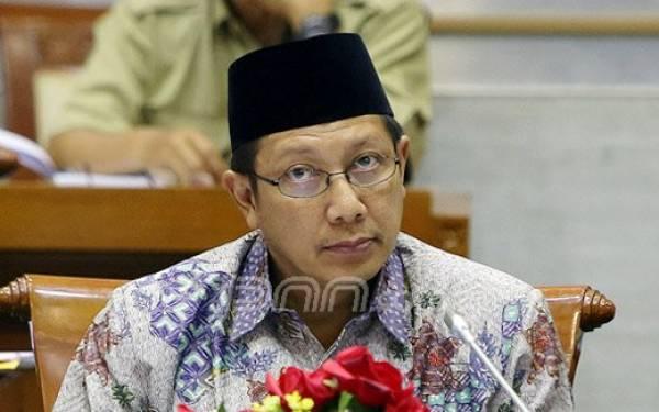 Diam-diam KPK Garap Mantan Menag Lukman Hakim - JPNN.com