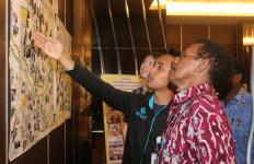 UNICEF: 30 Persen Siswa di Papua Belum Bisa Baca - JPNN.com