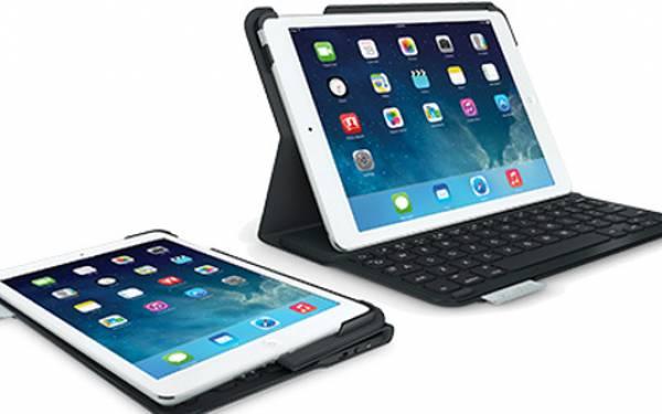 iPad Pro 2020 Diyakini Akan Ditanamkan 3 Kamera Belakang - JPNN.com