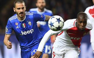 Sidibe: Monaco akan Berjuang Sampai Tetes Darah Terakhir - JPNN.com