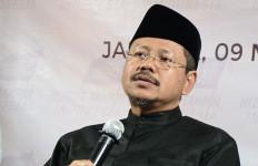 Bela FPI, Pentolan HTI Sebut Pemerintah Menganut Ideologi Islamofobia - JPNN.com