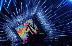 MTV VMA 2018 Bakal Penuh Kejutan - JPNN.com
