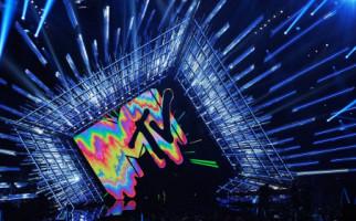 MTV VMA 2019: Pertarungan Para Princess - JPNN.com