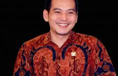 DPR Dukung Insentif Pajak Bagi Industri Netral Karbon - JPNN.com