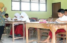 90 Persen Anak Masuk Panti Asuhan Karena Ingin Sekolah - JPNN.com